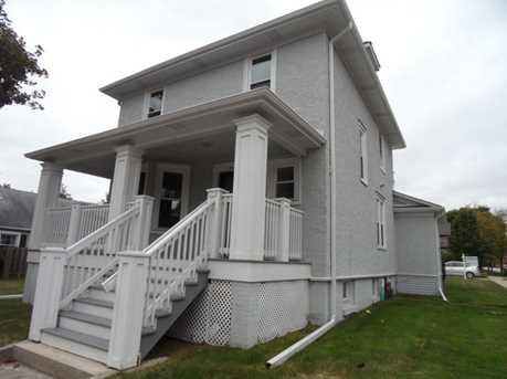 514 North Arlington Heights Road - Photo 1