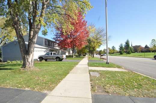 1537 Brookdale Road - Photo 32