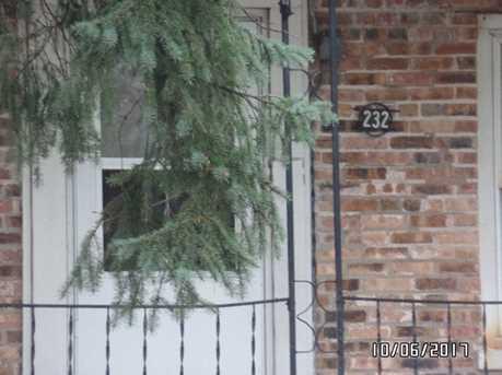 232 East 141st Street - Photo 2