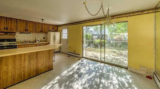 8811 Robin Drive #C - Photo 7