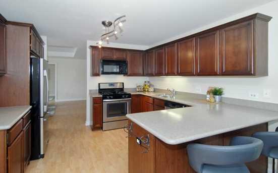 640 Robert York Avenue #204 - Photo 11