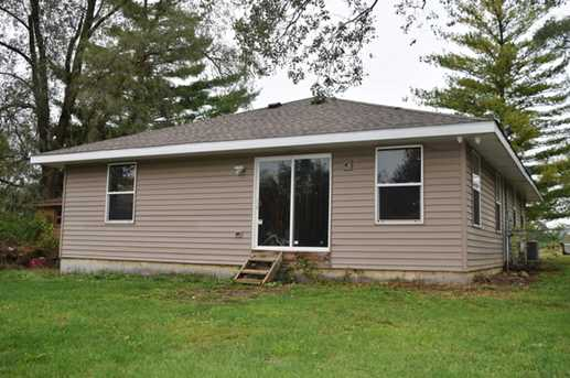 13631 Smith Road Lockport Il 60441 Mls 09777137