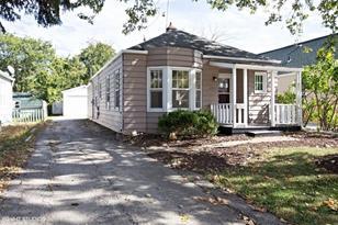 204 South Glenwood Place - Photo 1