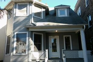 804 Carpenter Avenue - Photo 1