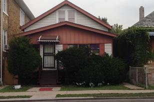 10423 South State Street - Photo 1