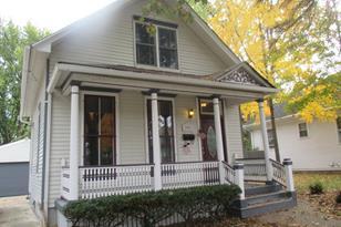 115 North Porter Street - Photo 1