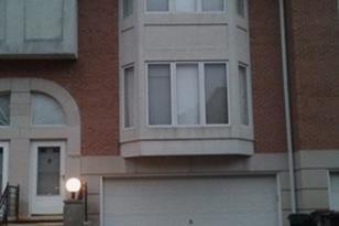 7009 Lorel Avenue - Photo 1