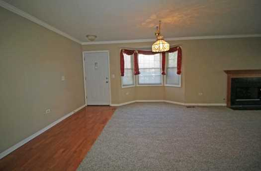 3272 North Carriageway Drive - Photo 5