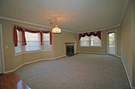3272 North Carriageway Drive - Photo 3