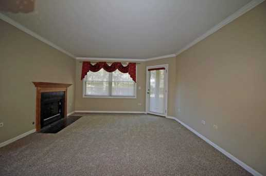 3272 North Carriageway Drive - Photo 4