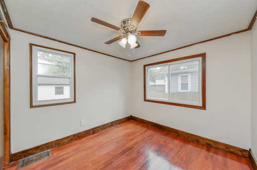 17815 Glen Oak Avenue - Photo 11