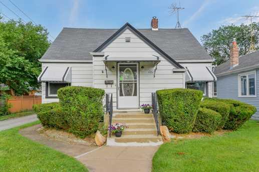 17815 Glen Oak Avenue - Photo 1