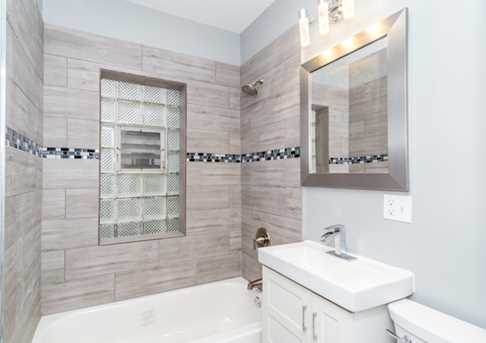 1239 West 102nd Place - Photo 12