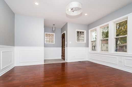 1239 West 102nd Place - Photo 5