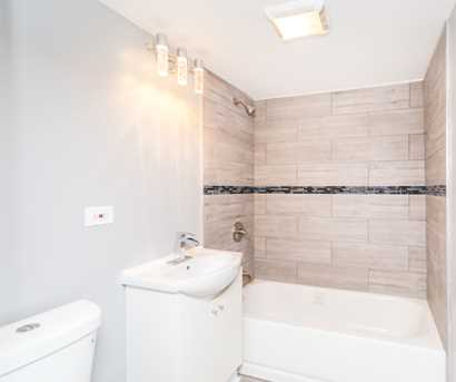 1239 West 102nd Place - Photo 11