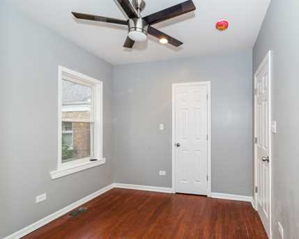 1239 West 102nd Place - Photo 13