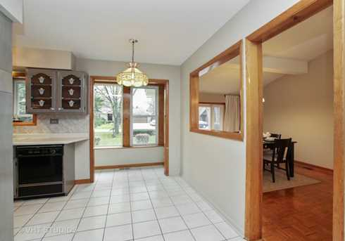 1003 North Meadow Lane - Photo 4