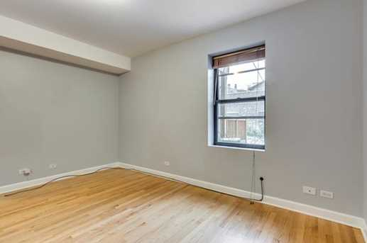 2621 North California Avenue #1 - Photo 14