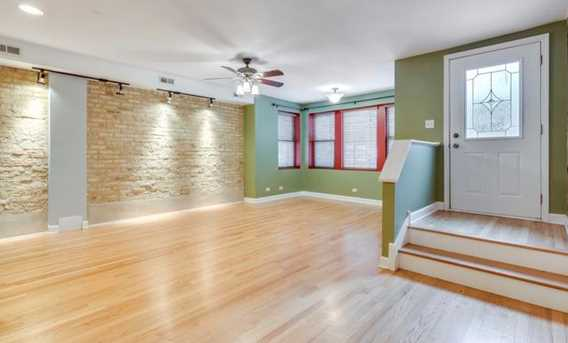 2621 North California Avenue #1 - Photo 5