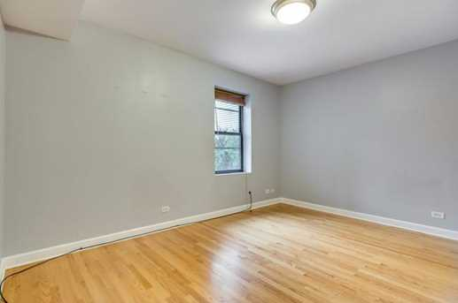 2621 North California Avenue #1 - Photo 13