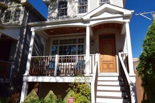 1614 West Winona Street - Photo 1