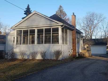 509 Carleton Avenue - Photo 1