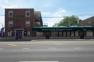 7235-37 West Irving Park Road - Photo 1