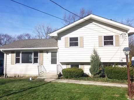 27w120 hickory lane west chicago il 60185 mls 09806689 for Hickory lane