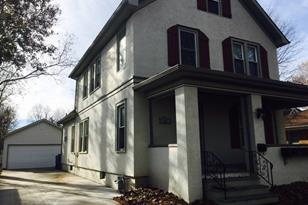 515 East Jefferson Street - Photo 1