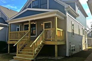 5853 West Waveland Avenue - Photo 1