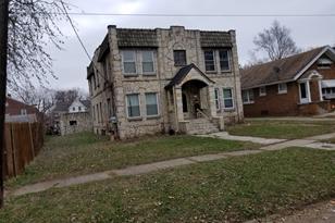 1321 Garrison Avenue - Photo 1