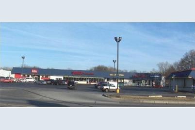 1024 East Sibley Boulevard - Photo 1