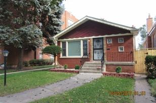 8231 South Calumet Avenue - Photo 1