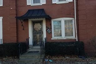 1137 West 111th Place - Photo 1