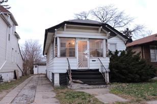 12118 South Emerald Avenue - Photo 1
