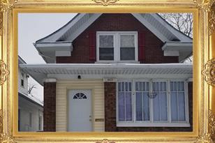 803 North 4th Avenue - Photo 1