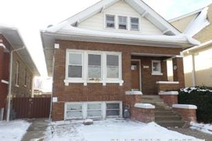 5837 West 16th Street - Photo 1
