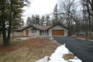 13530 West Greenview Drive - Photo 1