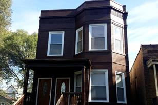 6933 South Carpenter Street - Photo 1