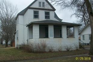 209 North Grant Avenue - Photo 1