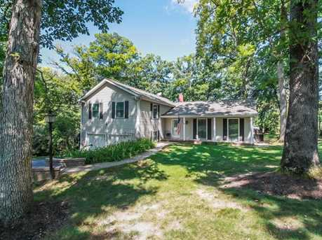 elburn singles View available single family homes for sale and rent in elburn, il and connect with local elburn real estate agents.