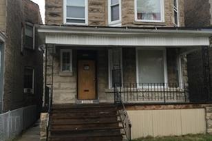1242 West 64th Street - Photo 1