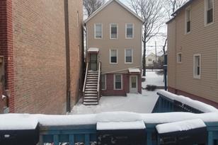 9127 South Baltimore Avenue - Photo 1