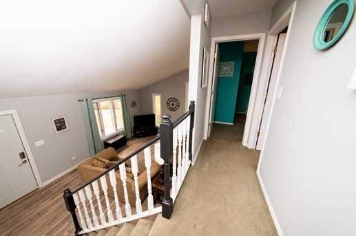 19 Hill Road - Photo 11