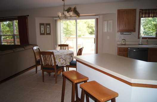 3585 Cross Creek Estates Lane - Photo 9