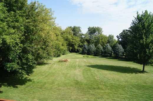 3585 Cross Creek Estates Lane - Photo 15