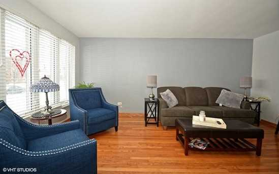 6015 West 63rd Place - Photo 5