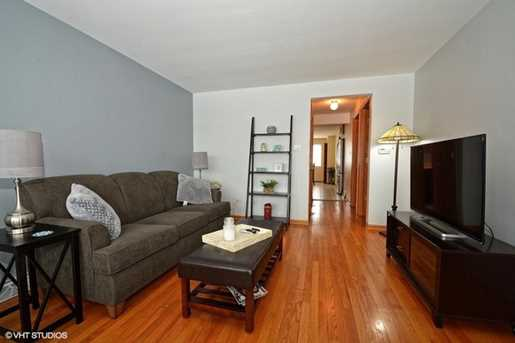 6015 West 63rd Place - Photo 3