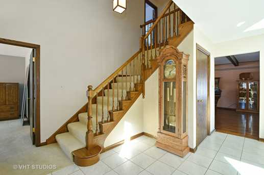 4 S Liberty Dr - Photo 3