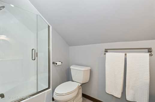 4 S Liberty Dr - Photo 19